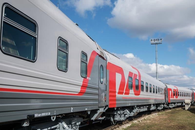 Круговой туристический маршрут с ключевыми пунктами в Москве и Карелии запущен на базе РЖД