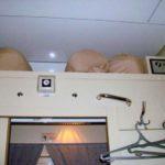 Фирменный поезд «Мордовия»: комплекты постельного белья