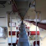 Фирменный-поезд-«Поволжье»-плацкарт