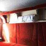 Комплект белья в фирменном поезде «Самара»