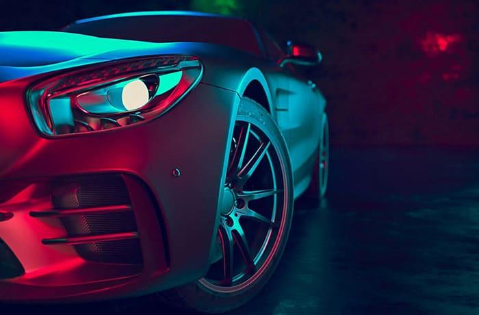 Критерии выбора и лучшие модели автомобилей