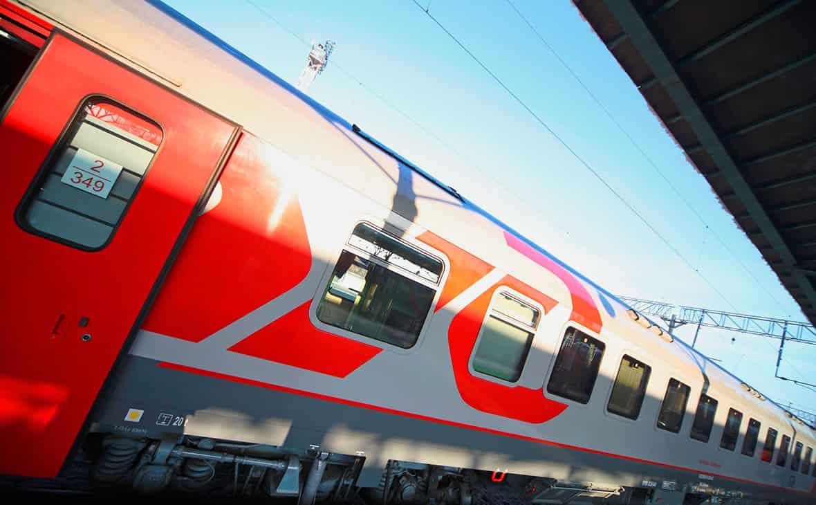 Перевозка пассажиров из Краснодарского края