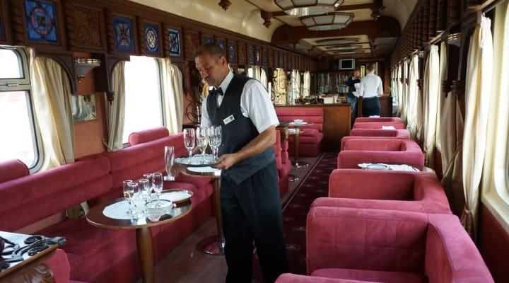 употребление алкоголя в поездах дальнего следования